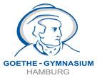 Goethe-Gymnasium Hamburg (Altona/Lurup)
