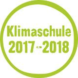 Klimaschule 2017-2018 (3 Mal!)